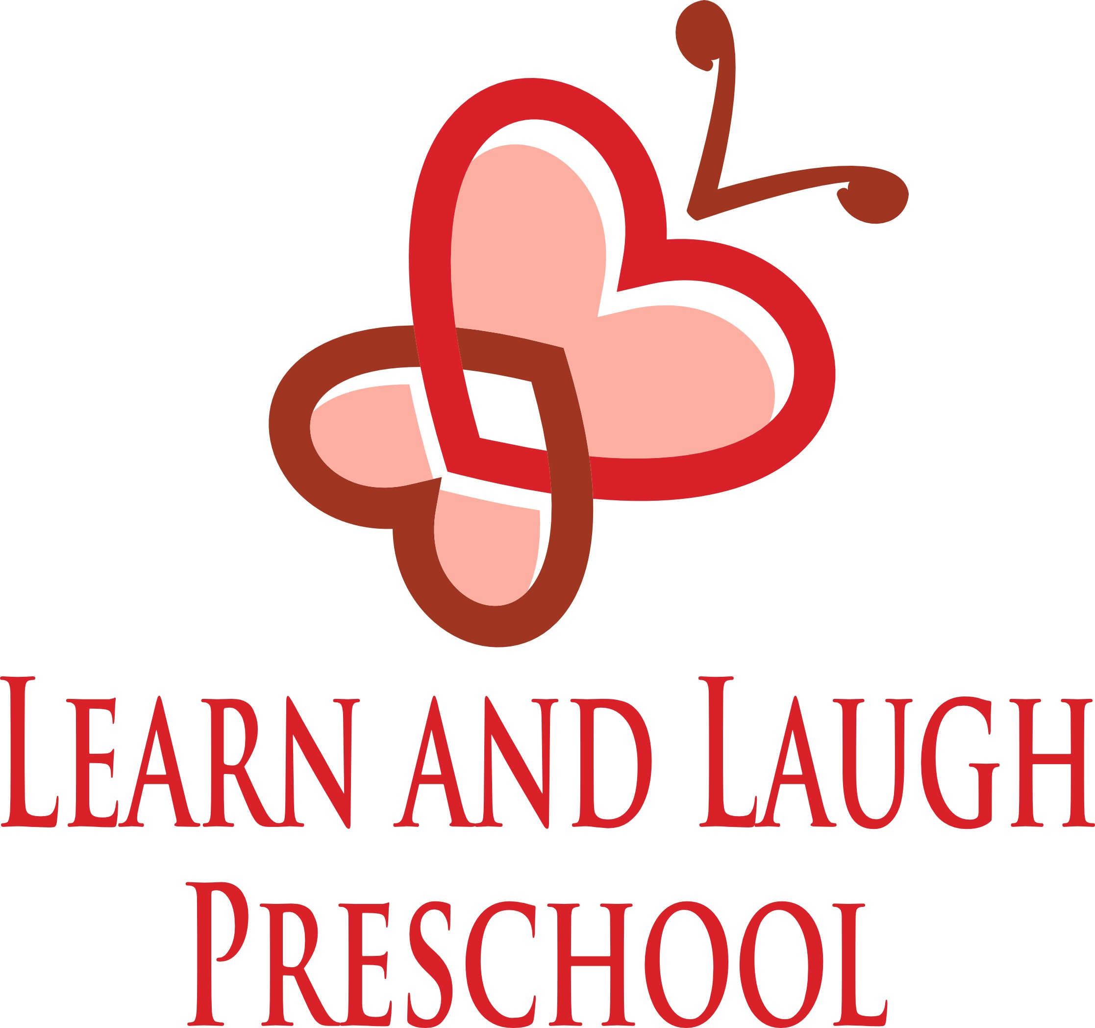 learnandlaughpreschool